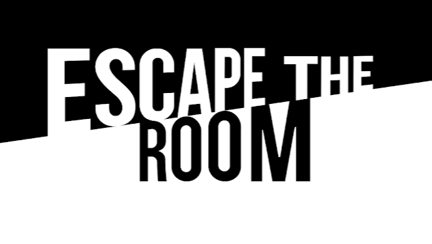 Escape The Room Boston | #1 Rated Escape Room Experience