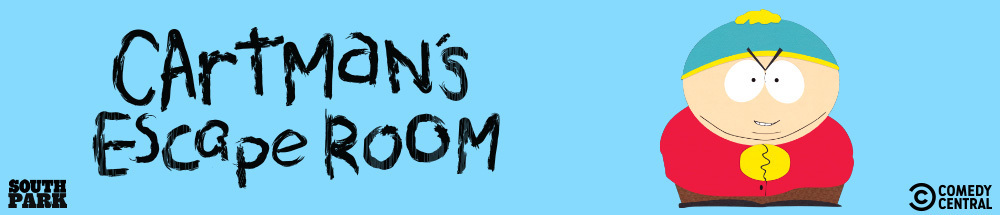 Website Banner 1 - Rooms