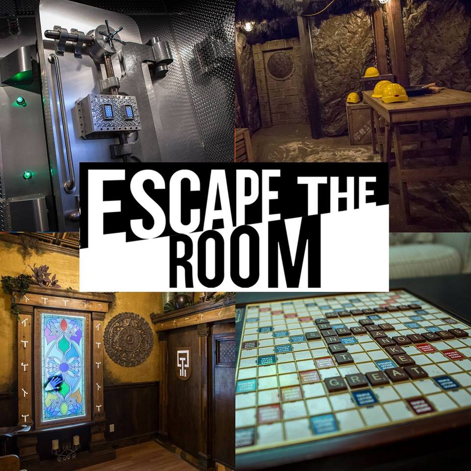 Where Can I Get An Apartment Guide Book: Buy Tickets To Escape The Room Minneapolis Today